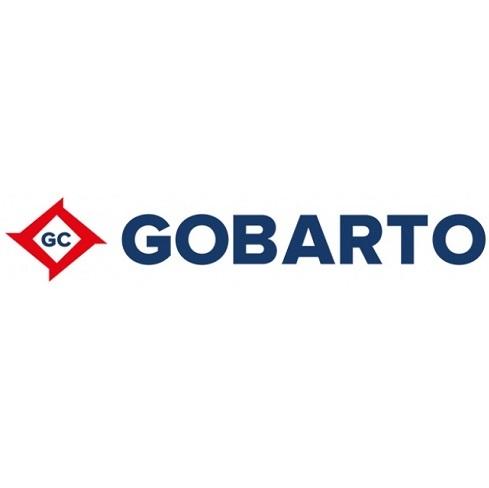 Gobarto chce sprzedać ZM Silesia firmie Cedrob