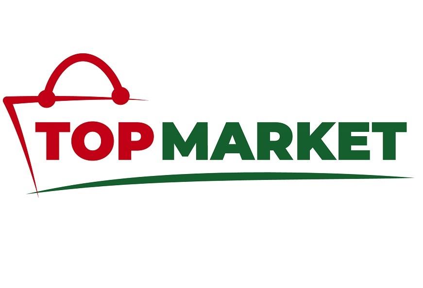 PGS rozbudowuje sieć Top Market