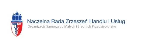Podziękowania dla Poradnika Handlowca  od NRZHiU