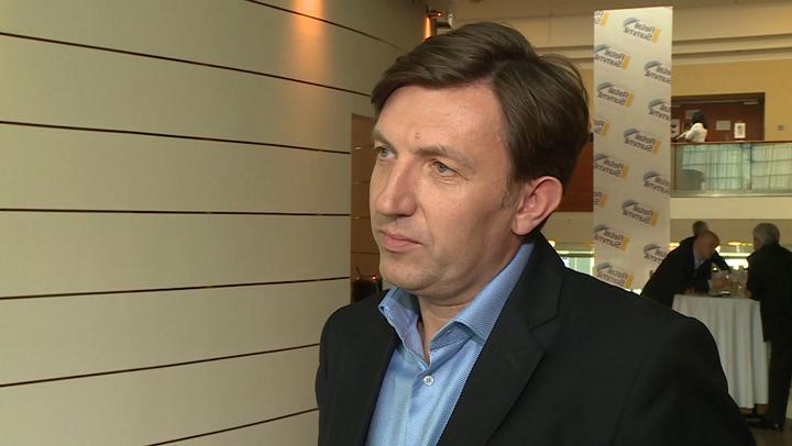 Storck planuje umocnić pozycję w Europie Wschodniej i zdobyć klientów w Azji