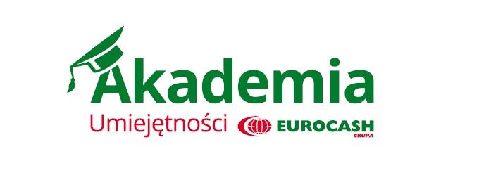Akademia Umiejętności Eurocash