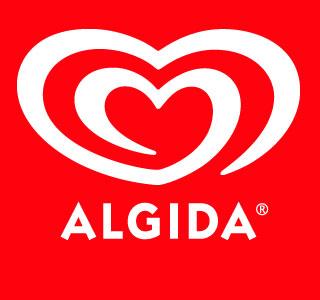 Algida  – tegoroczne nowości