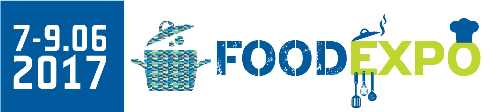 Targi Food Expo 2017