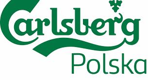 Zmiany na stanowisku wiceprezesa ds. marketingu w Carlsberg Polska