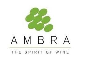 Grupa Ambra: Lepszy zysk netto mimo nieco niższej sprzedaży