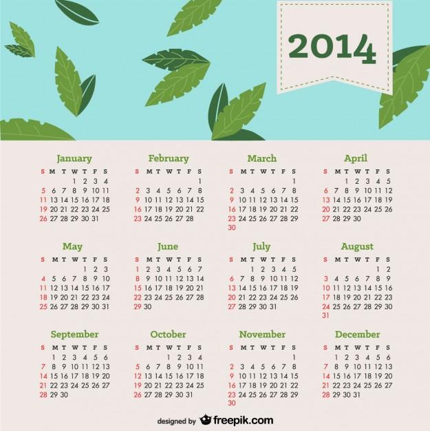 Nowy tydzień – ważne terminy