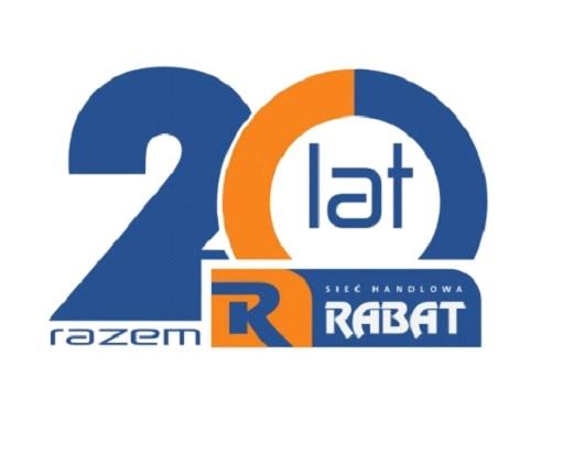 20 lat sieci Rabat – Targi handlowe we Wiśle