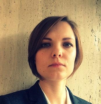 Agnieszka Słodowa, ekspertka ds. tłuszczów Polskiej Federacji Producentów Żywności Związku Pracodawców