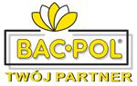 GK Bać-Pol uruchomiła oddział w Częstochowie