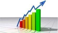 W 2014 r. poprawi się koniunktura i będzie sprzyjać przedsiębiorcom