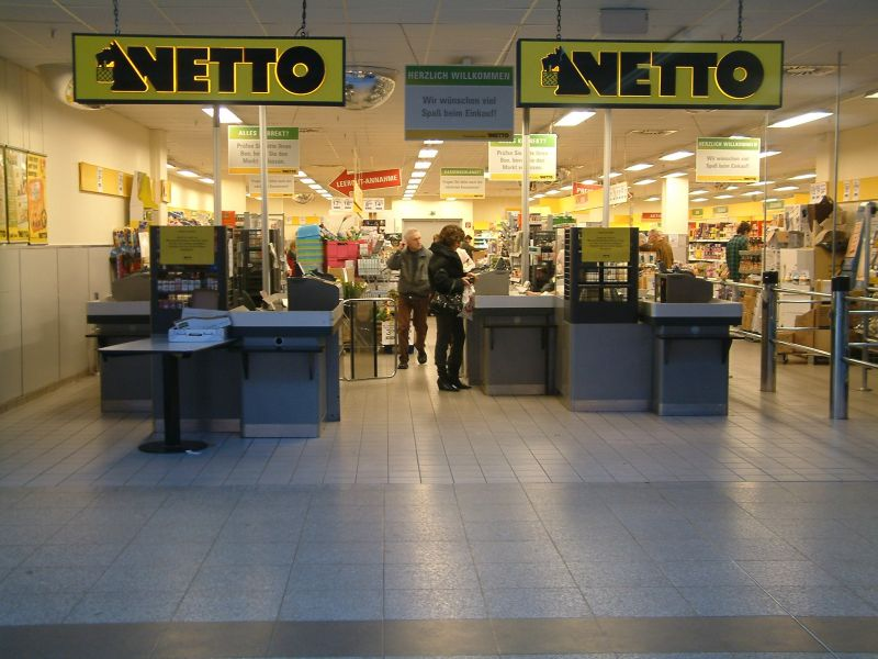 Netto zamknęło rok inwestycyjny liczbą 314