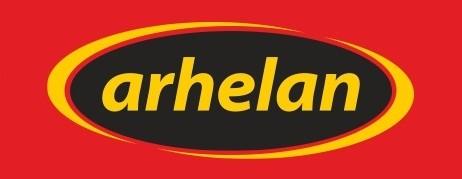 Arhelan rozbudowuje sieć sklepów