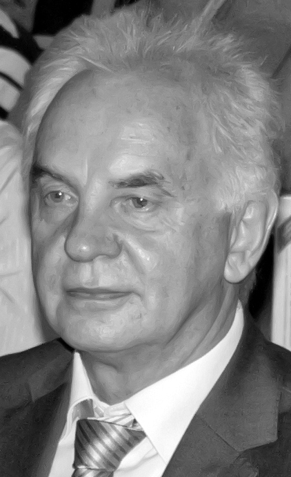Maciej Michalak, współzałożyciel Lewiatana Holding nie żyje