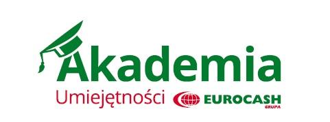 Konferencja Akademii Umiejętności Eurocash