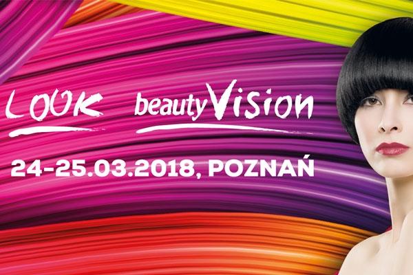 W Poznaniu zakończyły się Targi Kosmetyczne beautyVISION 2018