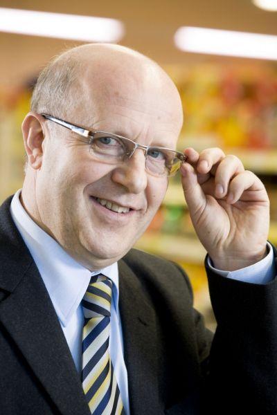 Rok 2013 w ocenie Wojciecha Kruszewskiego, prezesa zarządu Lewiatan
