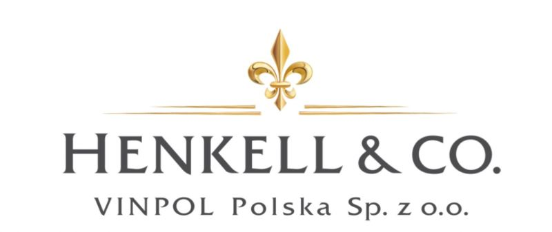Zmiana nazwy firmy Vinpol