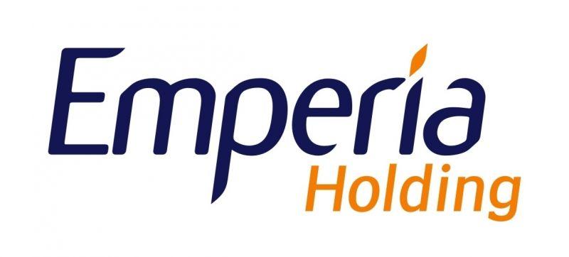 Emperia Holding: Podjęcie kierunkowej decyzji o zamiarze podziału spółki