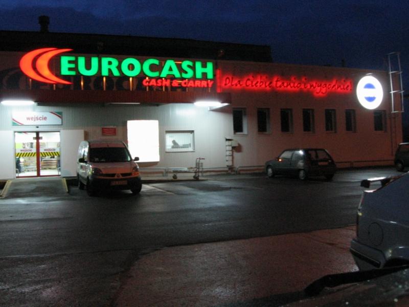 Grupa Eurocash i Kolporter sfinalizowali umowę inwestycyjną