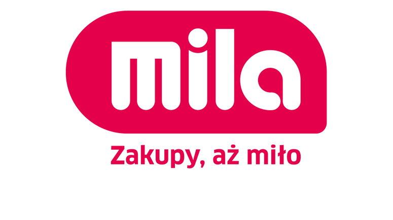 Powstanie nowa sieć supermarketów w Polsce