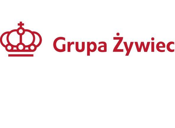 Połączenie Spółek Grupa Żywiec S.A. i Browar Namysłów Sp. z o.o.