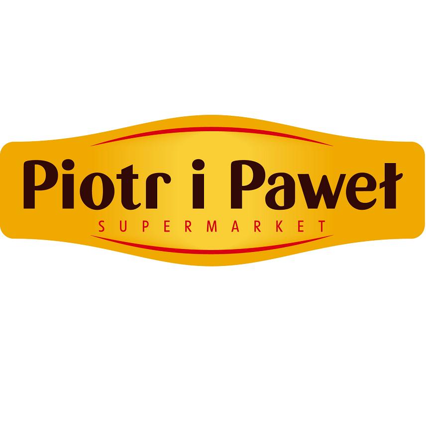 Grupa Piotr i Paweł: wierzyciele zaakceptowali propozycje układowe