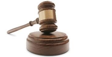 Skarb Państwa straci pierwszeństwo przy dochodzeniu roszczeń