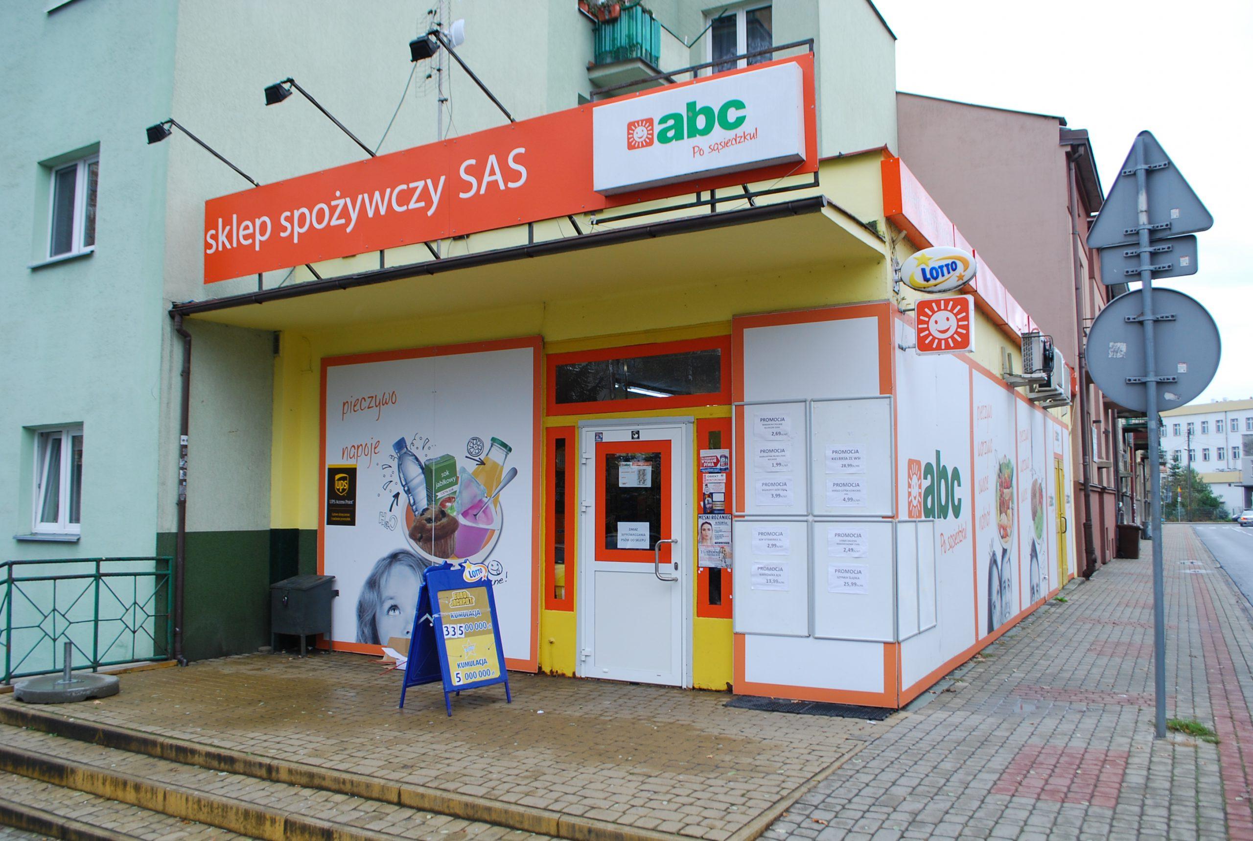 GfK Polonia: Osiedlowe sieciówki rosną. Hipermarkety w odwrocie