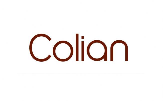 Główny Logistyk Grupy Colian członkiem Polskiej Rady Systemu GS1