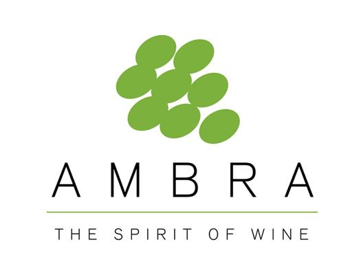 Dobre wyniki kwartalne Grupy Ambra