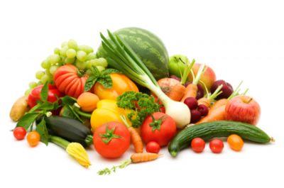 Eksport żywności: kolejny rekordowy rok