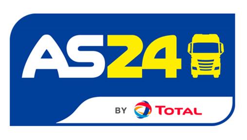 Total i AS24 otworzą więcej wspólnych stacji w Polsce