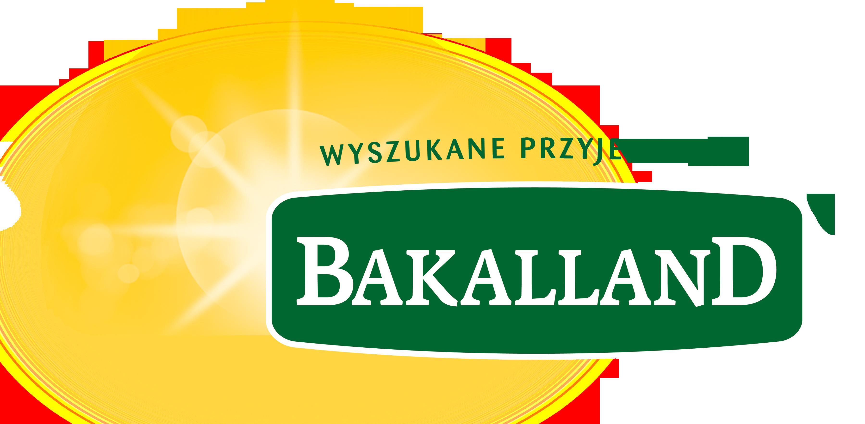 Podsumowanie roku Grupy Bakalland