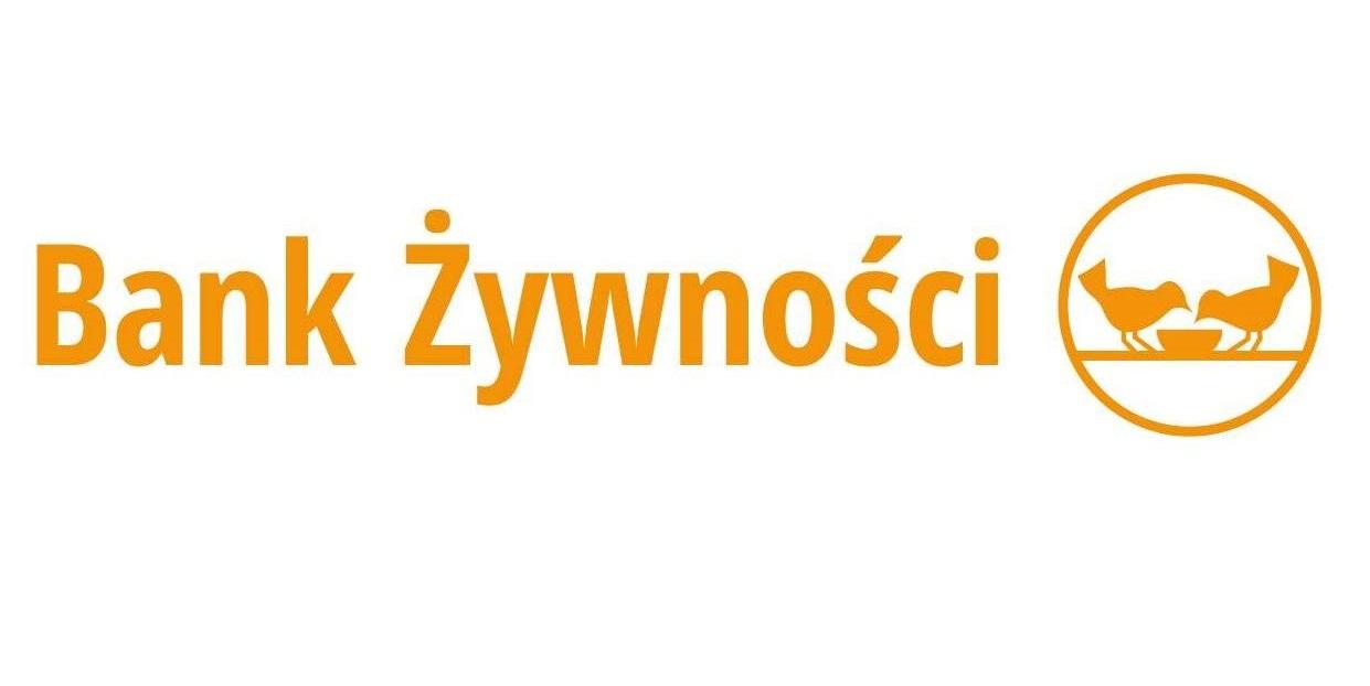 Bank Żywności SOS w Warszawie przekaże 5000 paczek żywnościowych