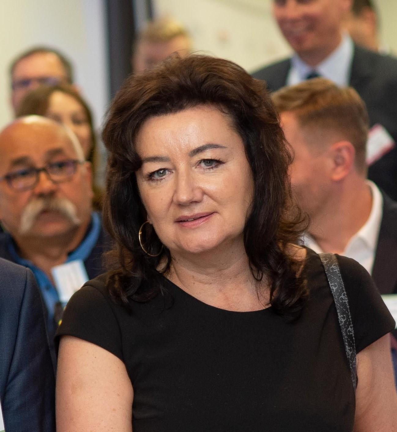Z OSTATNIEJ CHWILI – Zmiany w Jeronimo Martins Polska.