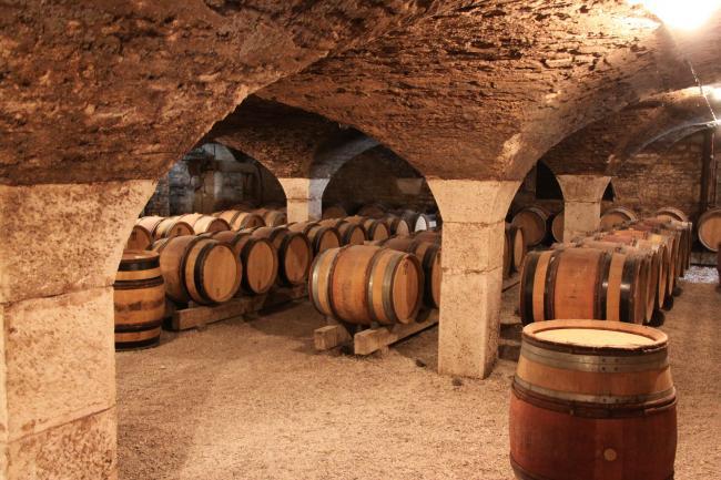 Grupa Eurocash: Dobra sprzedaż whisky w sklepach niezależnych