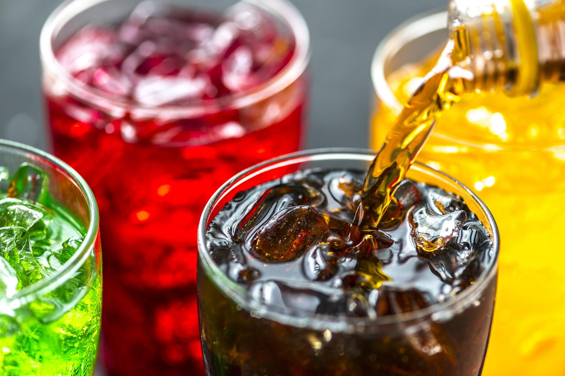 Podatek cukrowy. Przedsiębiorcy apelują o odroczenie zmian