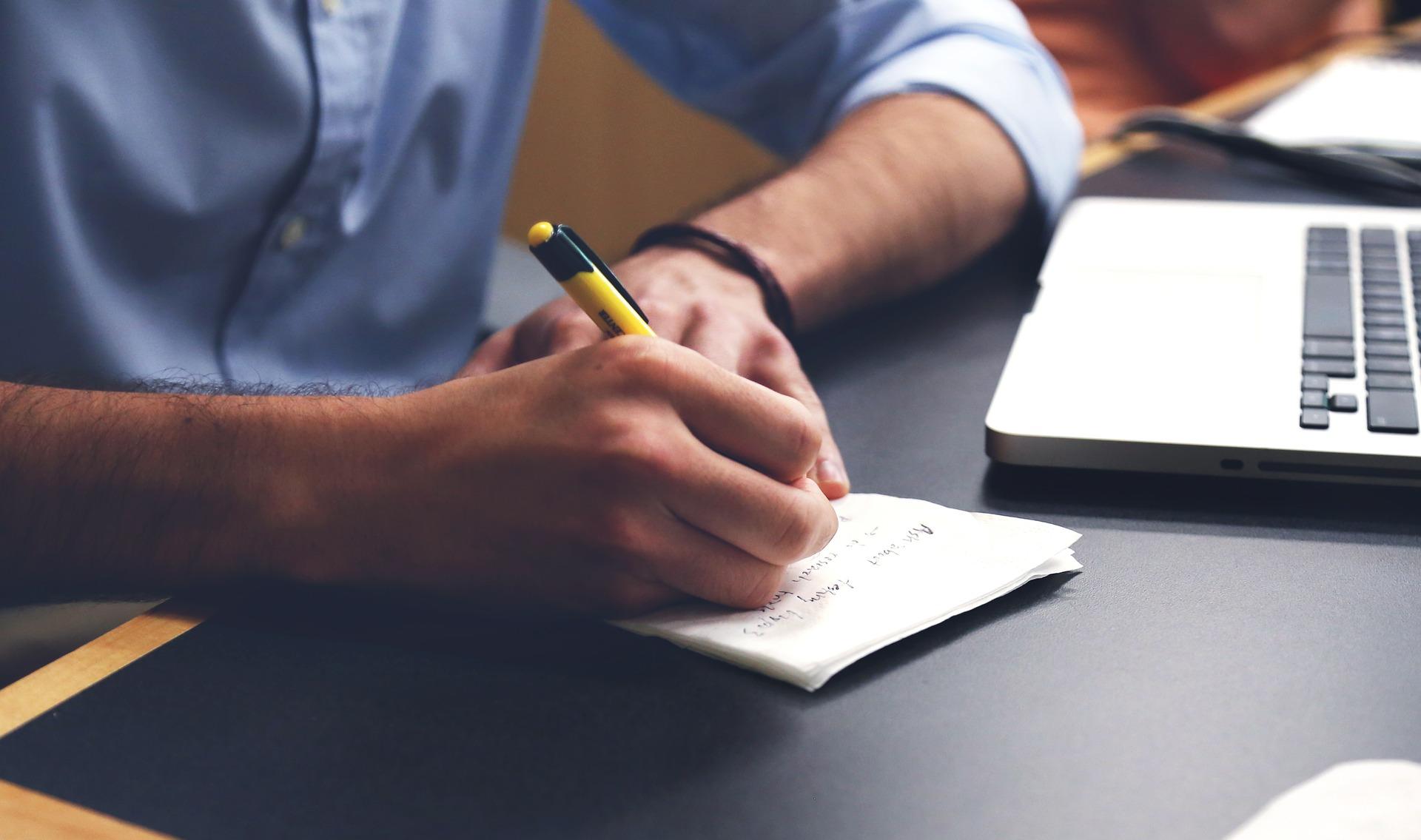 Badanie PwC: Polscy przedsiębiorcy niezadowoleni z działania organów podatkowych