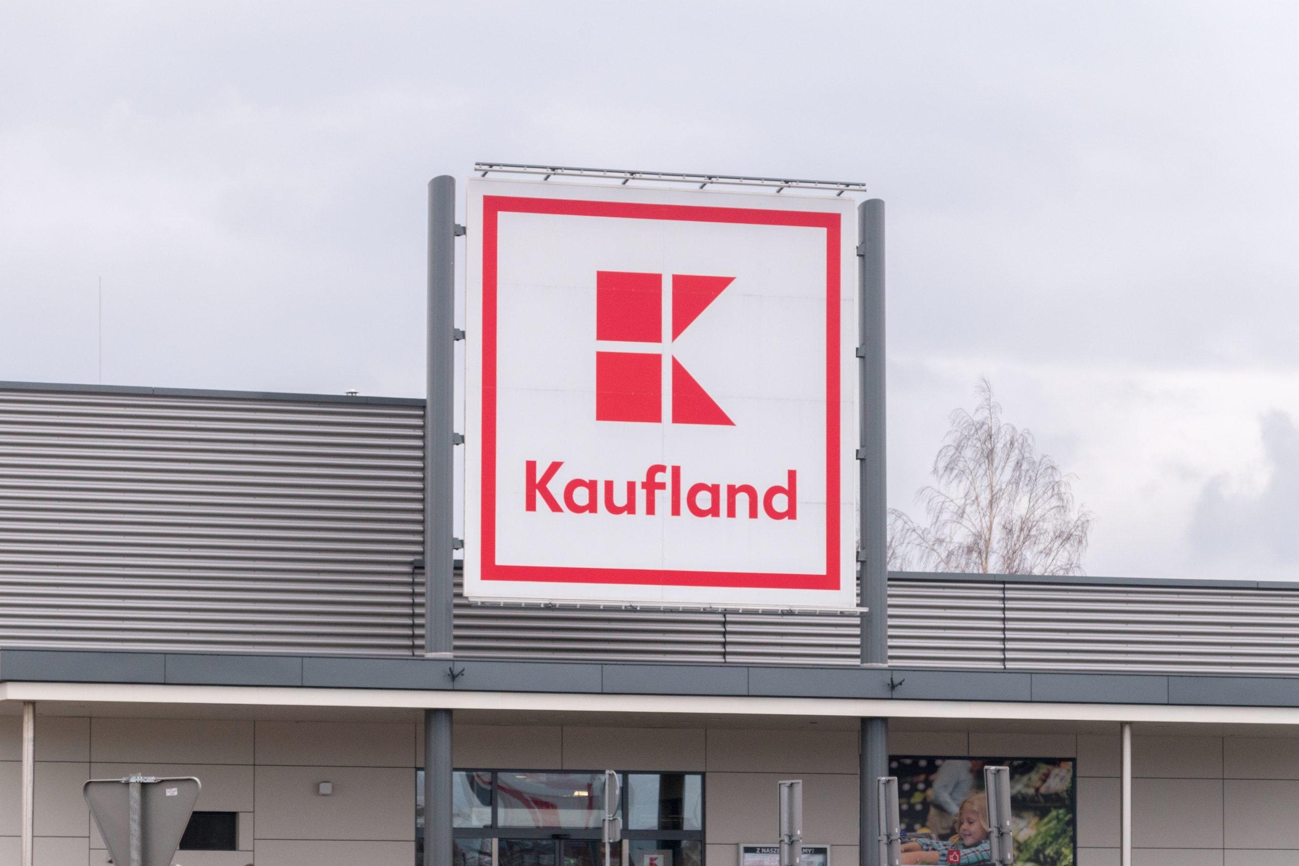Kaufland przejmuje sklepy Tesco – pozytywna decyzja UOKiK