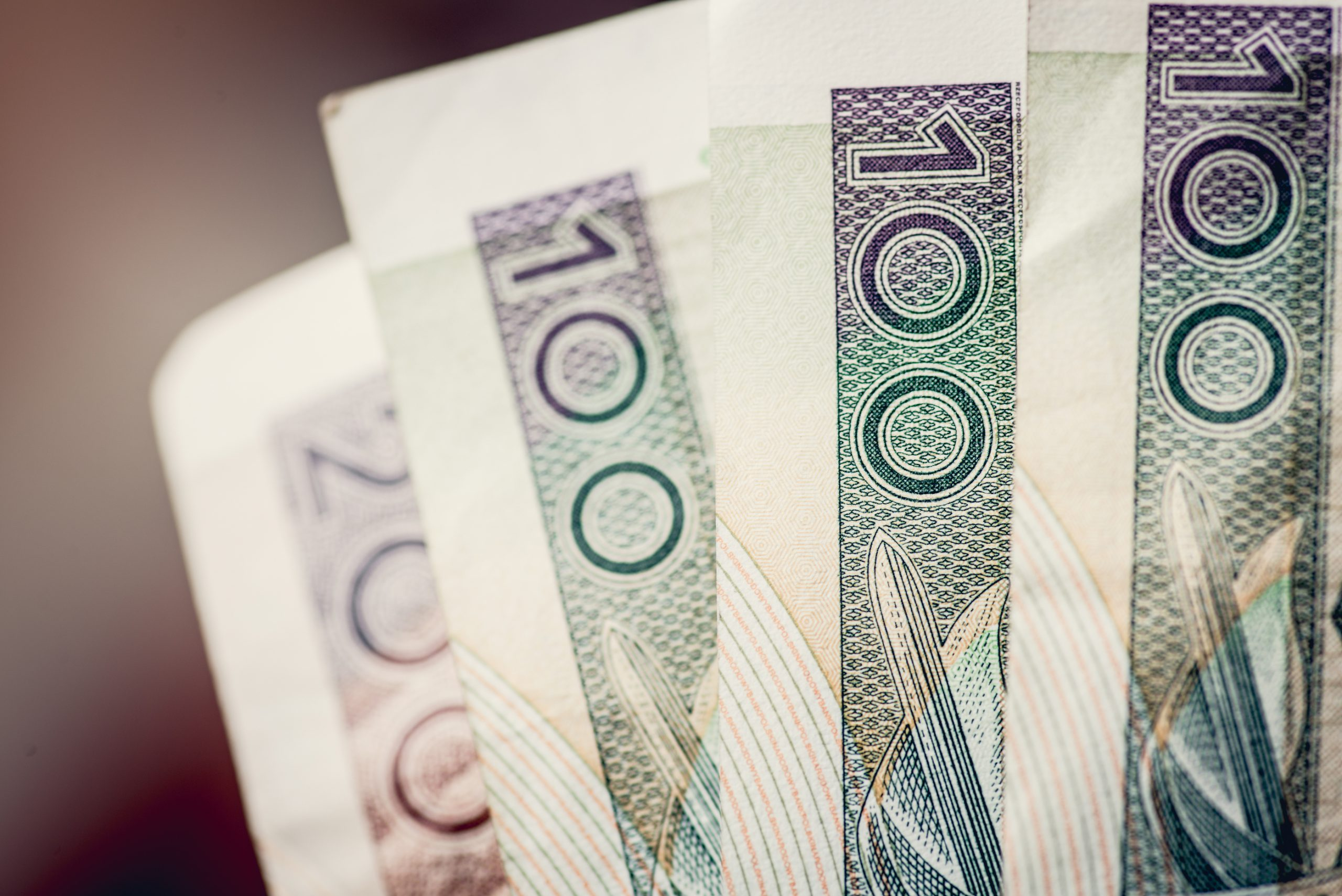 Ulga 500 zł dla małych firm – handlowcy nie zyskają na propozycji PiS