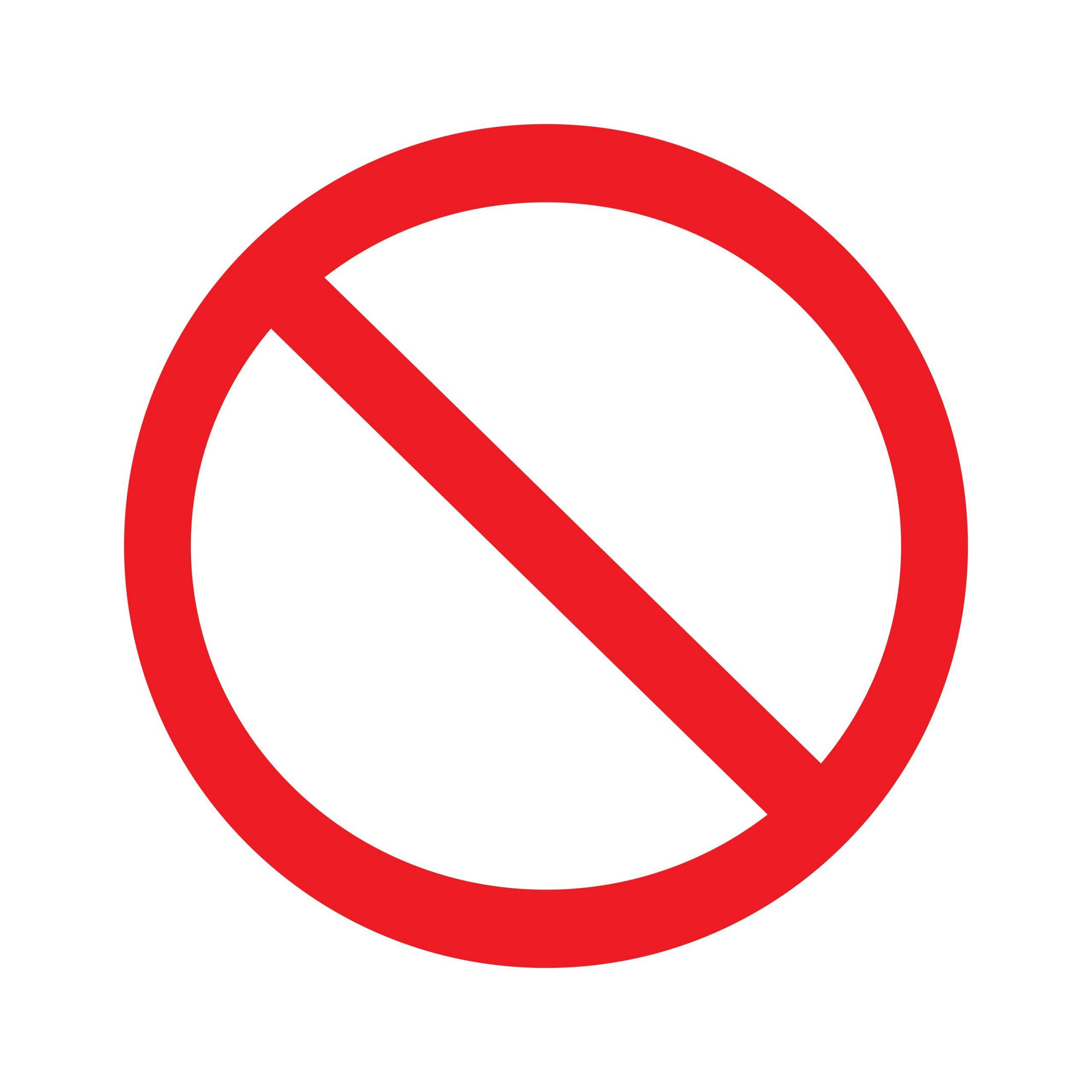 Solidarność naciska na rząd ws. zakazu handlu w niedzielę