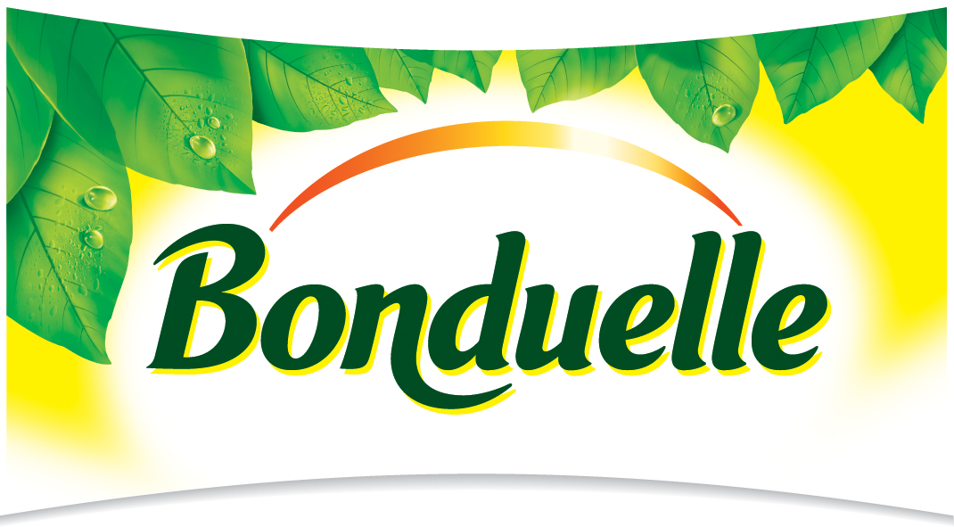 """Nowość od Bonduelle – """"Już przygotowane na parze"""""""