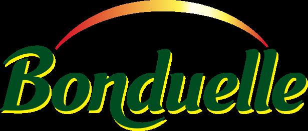 25-lecie Bonduelle w Polsce