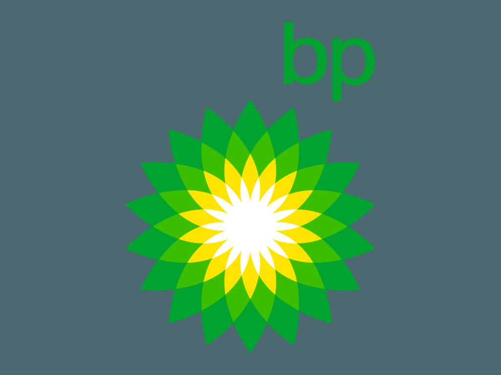 Sieć BP kończy rok nowymi otwarciami