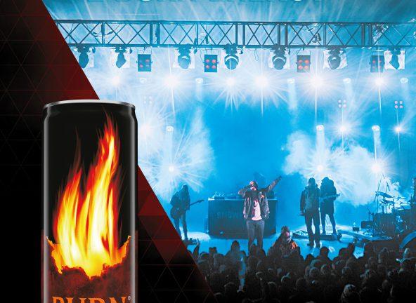 Rabat Detal i BURN rozdają bilety na festiwal Snow Fest