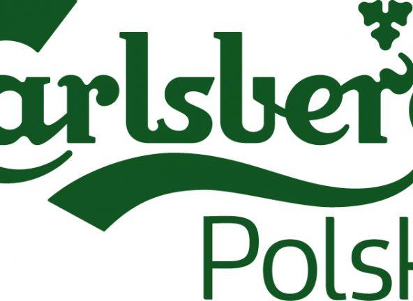 Wspólny cel Carlsberg i Żabki