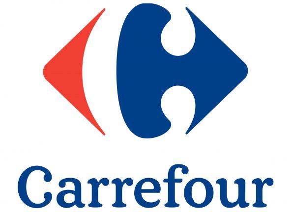 Supermarket Franczyzowy Carrefour