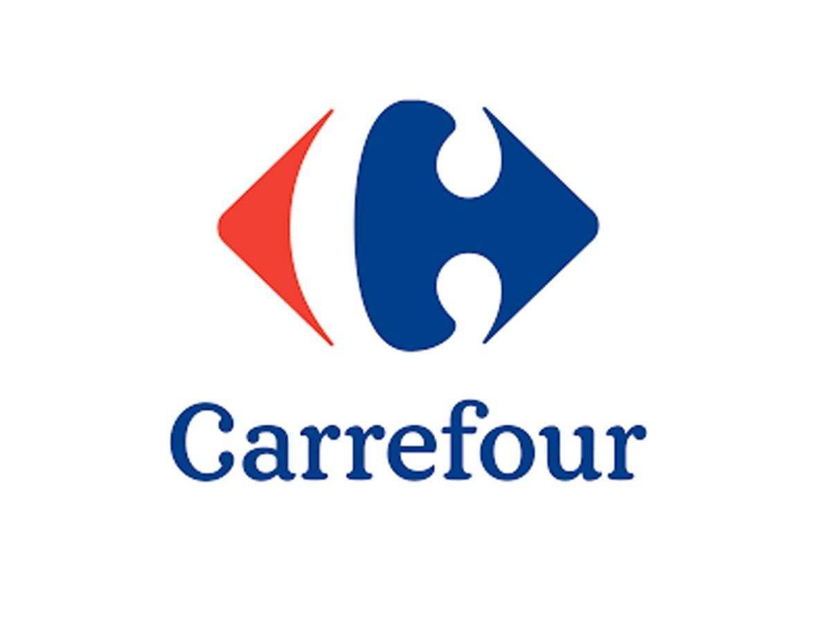 Carrefour dostarczy kurierem wybrane artykuły na terenie całej Polski