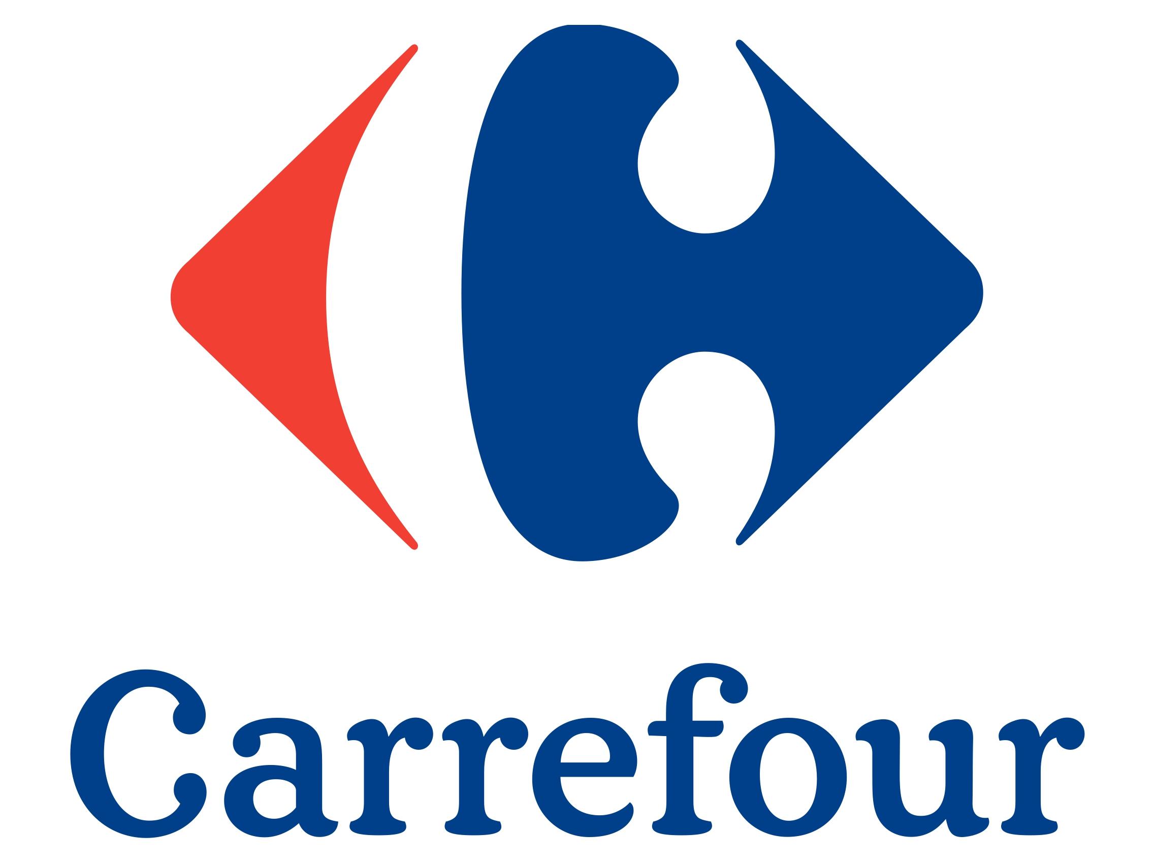 Gwarancja niezmiennych cen w sklepach Carrefour