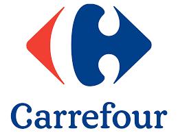 Hipermarket Carrefour otwarty w Wołominie